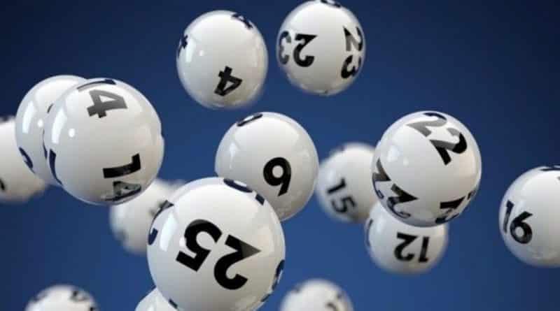 Extragere LOTO: Rezultate numere câștigătoare în 2 februarie 2020