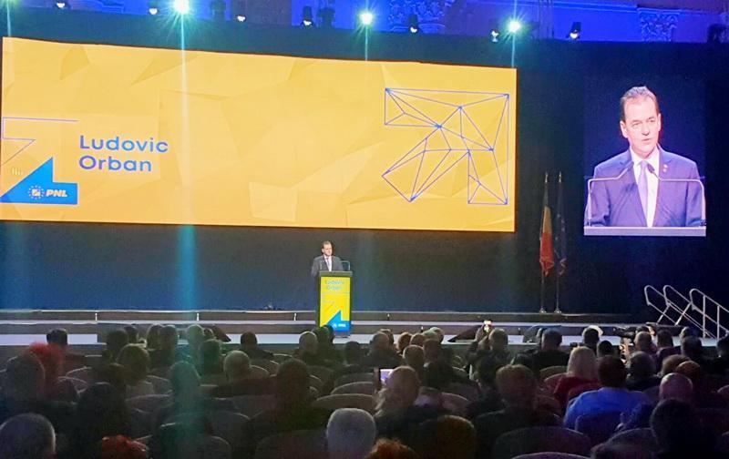 Cum ar vota românii dacă alegerile ar avea loc duminica viitoare?! PNL aproape de 50%!