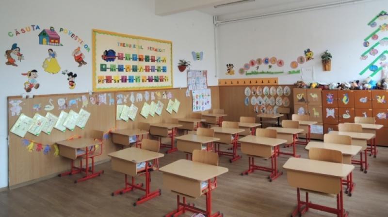 Înscrieri clasa pregătitoare 2020. Pe 4 martie încep înscrierile în clasa pregătitoare