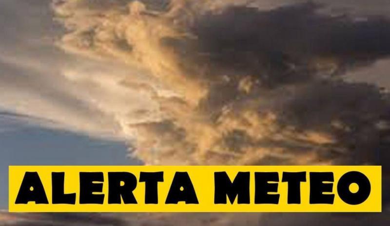 Furtuna Sabina va lovi și România !