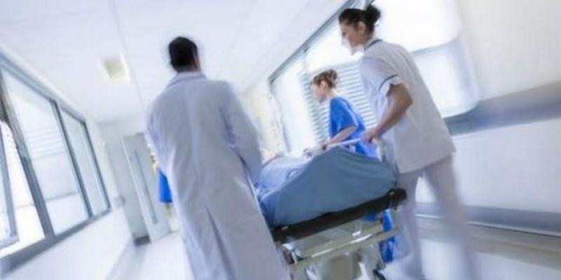 Încă un mort de gripă în România. Bilanțul deceselor a ajuns la 30