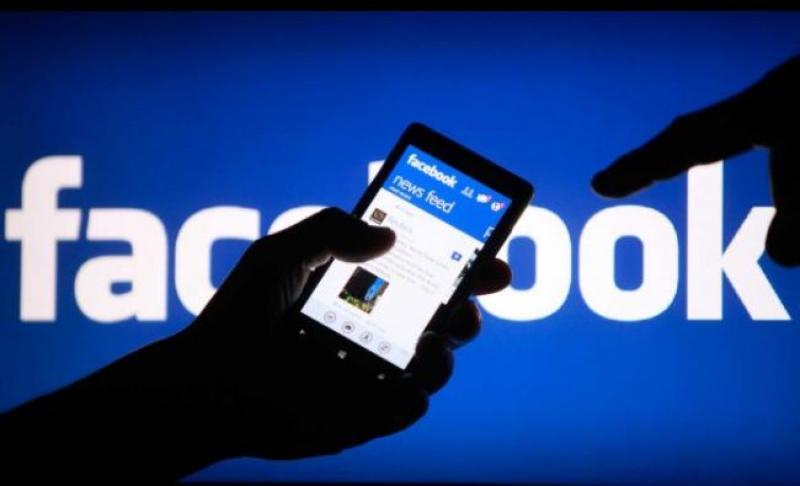 Schimbări importante anunțate de Facebook!