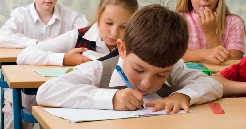 Ce trebuie să știți pentru înscrierea elevilor în învăţământul primar în 2020