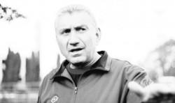 Ilie Bărbulescu a murit la 62 de ani. Lumea sportului este în doliu