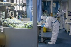 Bilanțul ofcicial! Coronavirus - 259 de decese!