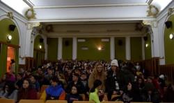 """Filmele de la """"Arta"""" în perioada 6-8 februarie"""