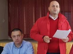 Telenovela PSD Arad continuă! Ziua Z – Falcă e de vină, Căprar e nașpa și Fifor candidează dar nu candidează