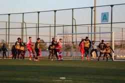 Golul lui C. Rus aduce o remiză în al doilea amical din Turcia: UTA – Gremio Novorizontino 1-1