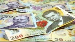 Bani mai mulţi pentru pensionari cu indemnizaţia de bunic