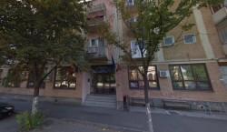 Sediu nou pentru Serviciul Stare Civilă din cadrul Primăriei Arad