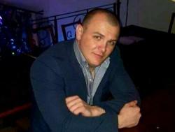 Fostul polițist de la rutieră, Sergiu Mârza condamnat la ani grei de închisoare cu executare