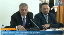 """""""Hai să dăm mână cu mână""""! USR şi PSD şi-au dat mâna şi au votat împotriva ministrilor PNL la audieri"""