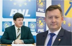 Un proiect de 4,5 milioane de lei, finanțat la Lipova