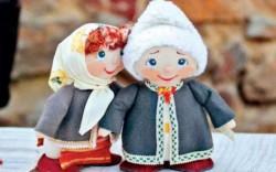 Luni 24 februarie, românii sărbătoresc Dragobetele. Ce NU ai voie să faci astăzi