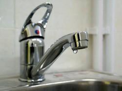 Fără apă potabilă mâine, pe o stradă centrală din municipiu