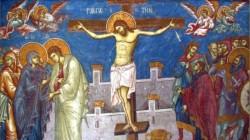 De luni 2 martie începe Postul Paștelui. Ce NU ai voie să faci în Post