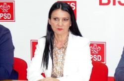 Fostul ministru al Sănătăţii în guvernul PSD, Sorina Pintea, a fost prinsă de DNA în flagrant luând şpagă!