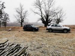 Exploatările forestiere din Arad la verificat