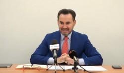 Europarlamentarul Gheorghe Falcă ales să reprezinte Parlamentul European în negocierile dintre Legislativul european și Marea Britanie