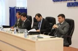Bursele de ajutor social și de merit ale elevilor, aprobate de Consiliul Județean Arad