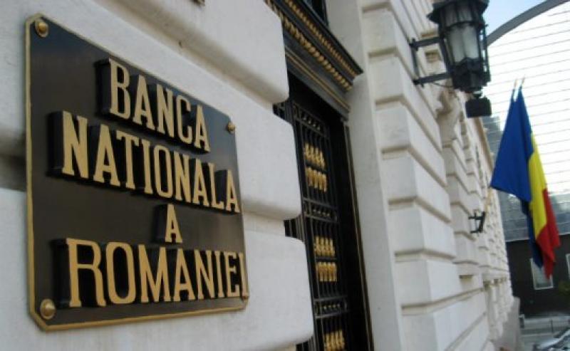 Vești bune de la BNR. Euro și dolarul sunt în scădere