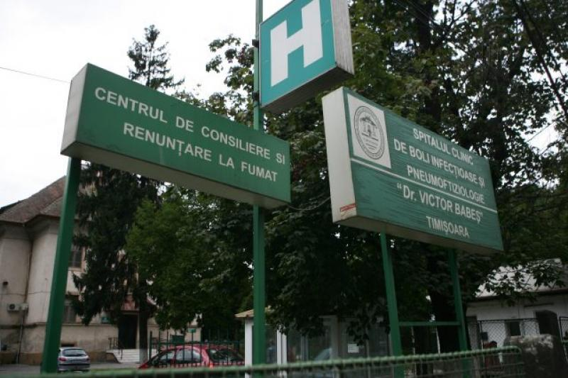 Încă 2 persoane, soț și soție suspecți de coronavirus