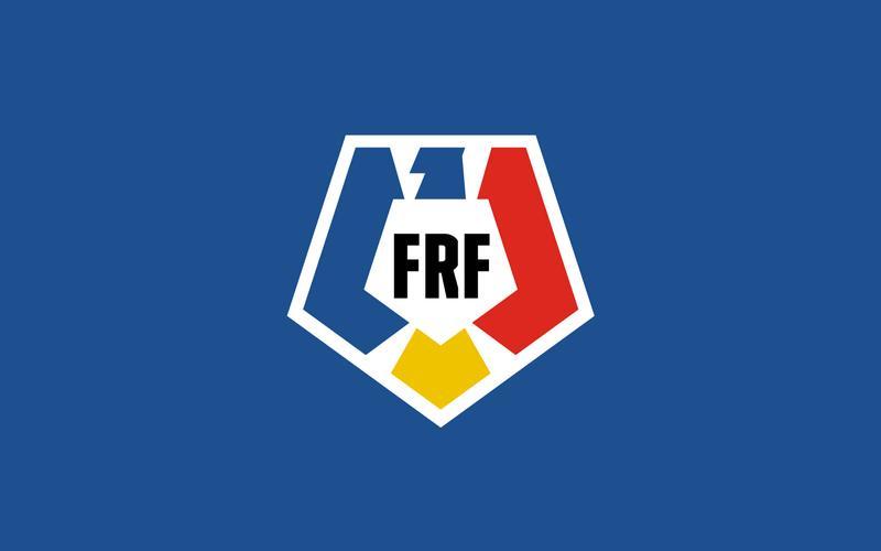UTA și FCC Baschet nu mai joacă în această lună! FRF și FRB au suspendat toate competițiile până la 31 martie