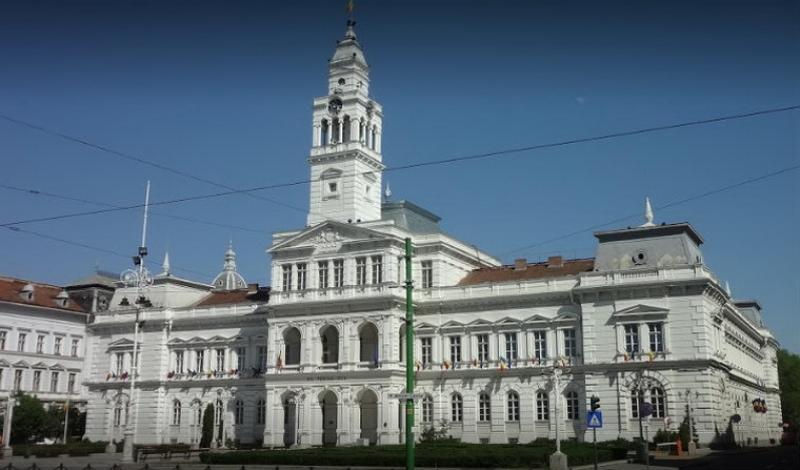 Primarial municipiului Arad anunță suplimentarea măsurilor luate cu scopul limitării răspândirii infecțiilor cu noul coronavirus