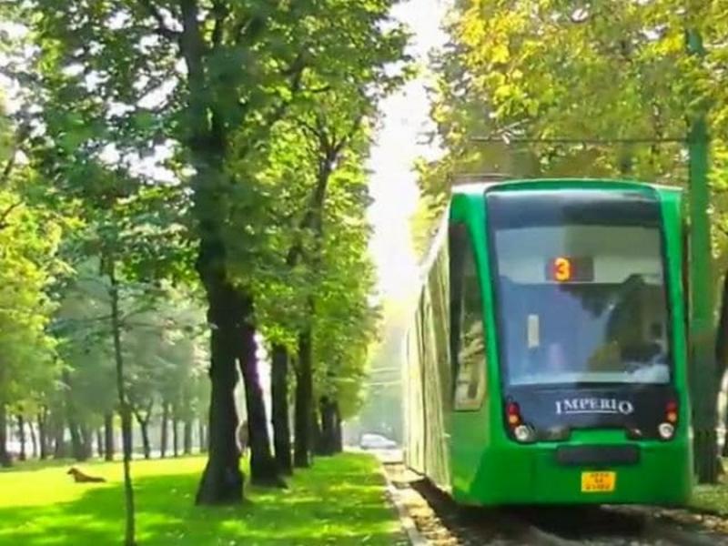 Gheorghe FALCĂ: Aradul se dezvoltă cu finanțări europene