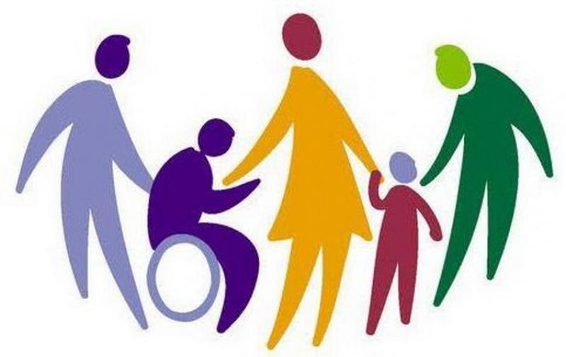 DGASPC Arad  cererile pentru acordarea beneficiilor și prestațiilor sociale pot fi depuse inclusiv pe cale electronică
