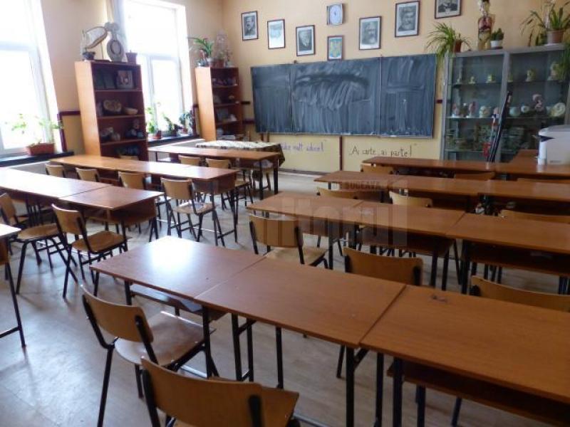 NU va îngheța anul școlar ! Este mesajul Ministrului Educației, Monica Anisie
