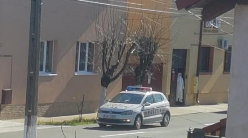 133 de persoane în centrele de carantină joi dimineața în județul Arad