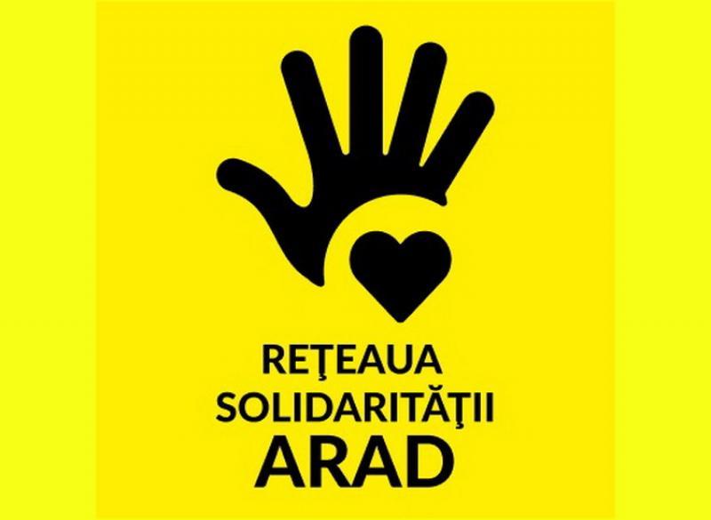 Susţinem alocarea de fonduri pentru sistemul medical