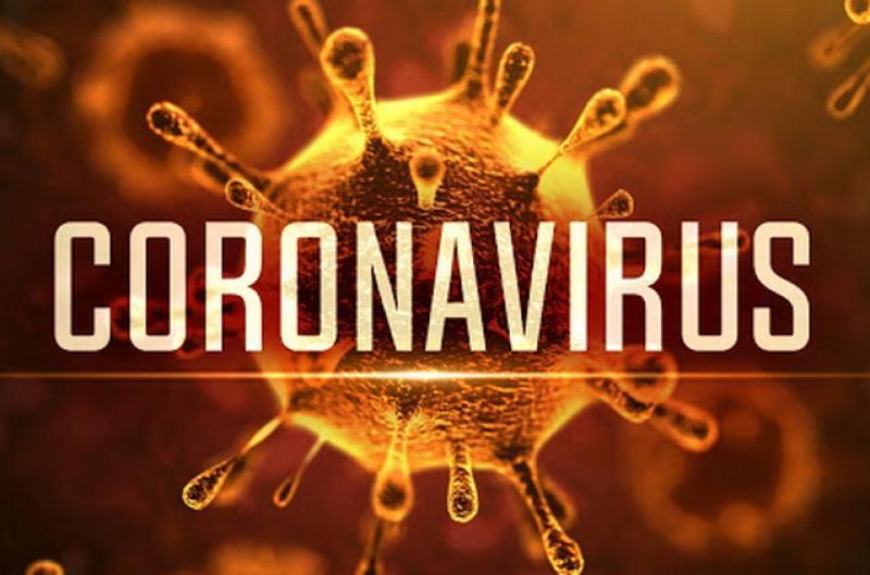 Primul caz confirmat de Coronavirus în Municipiul Arad!