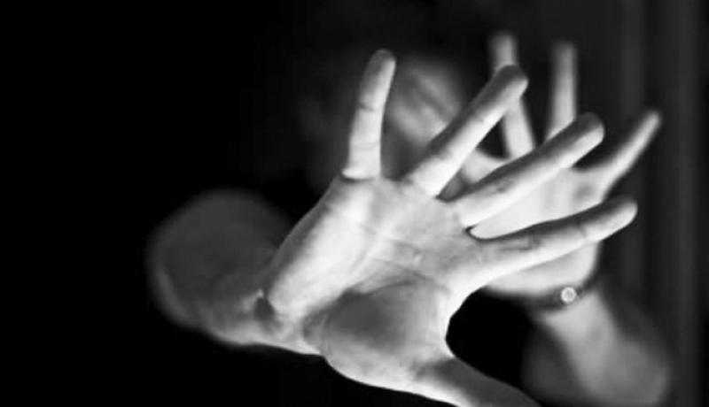 O femeie din Peregu Mare a fost bătută de soțul ei