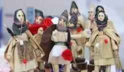 Babele de Martie și tradiția lor