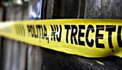 Crima care a cutremurat Turnu! Bărbat omorât în bătaie de indivizi necunoscuţi!