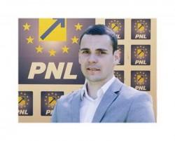 Modernizarea drumului Bârsa-Sebiș-Moneasa, necesară pentru dezvoltarea întregii zone