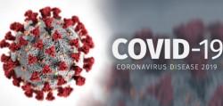 Care este BILANȚUL coronavirus țară și local