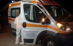 Un copil de 16 ani este al 3-lea caz confirmat de coronavirus din Timișoara. În România sunt 6 cazuri confirmate