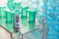 Un nou caz de coronavirus confirmat la Timișoara: o elevă a Liceului de Industrie Alimentară transportată la spital