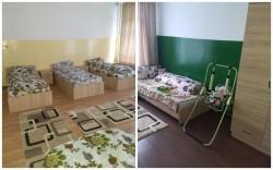Prima locuință protejată din Arad pentru victimele violenței domestice