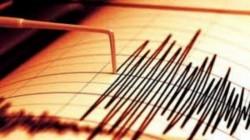 Cutremur de 4 pe scara Richter în România, duminică seara!