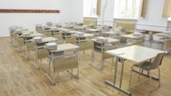 Consiliul elevilor solicită de urgență SUSPENDAREA cursurilor din școli și grădinițe