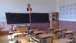 Școlile din toată țara, la un pas de a fi închise de Coronavirus!