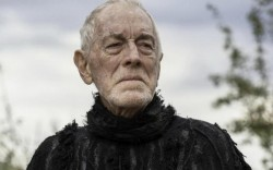 A murit actorul Max Von Sydow, cunoscut pentru rolurile din Star Wars și Game of Thrones