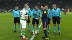 Hațegan arbitrează din nou în Champions League! Arădeanul, delegat la Valencia – Atalanta