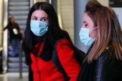 Joi 12 martie, 48 de cazuri CONFIRMATE cu coronavirus. VEZI situația la nivel european și global