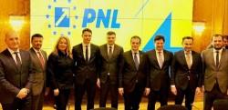 O parte din conducerea PNL Arad a intrat la izolare la domiciliu