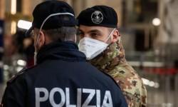 368 de decese în Italia şi 152 de decese în Spania! Situaţia se agravează de la o oră la alta!